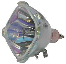 Osram Neolux Lamp/Bulb For Sony XL-2100U XL2100U XL-2100 XL2100 A-1606-034-B