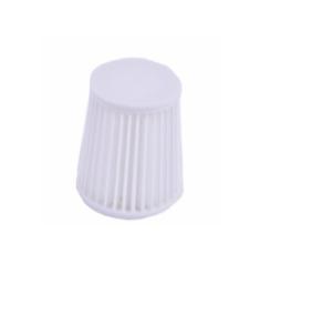 GAS18V-Li Vacuum Bosch Hepa Filter for GAS14.4V-Li