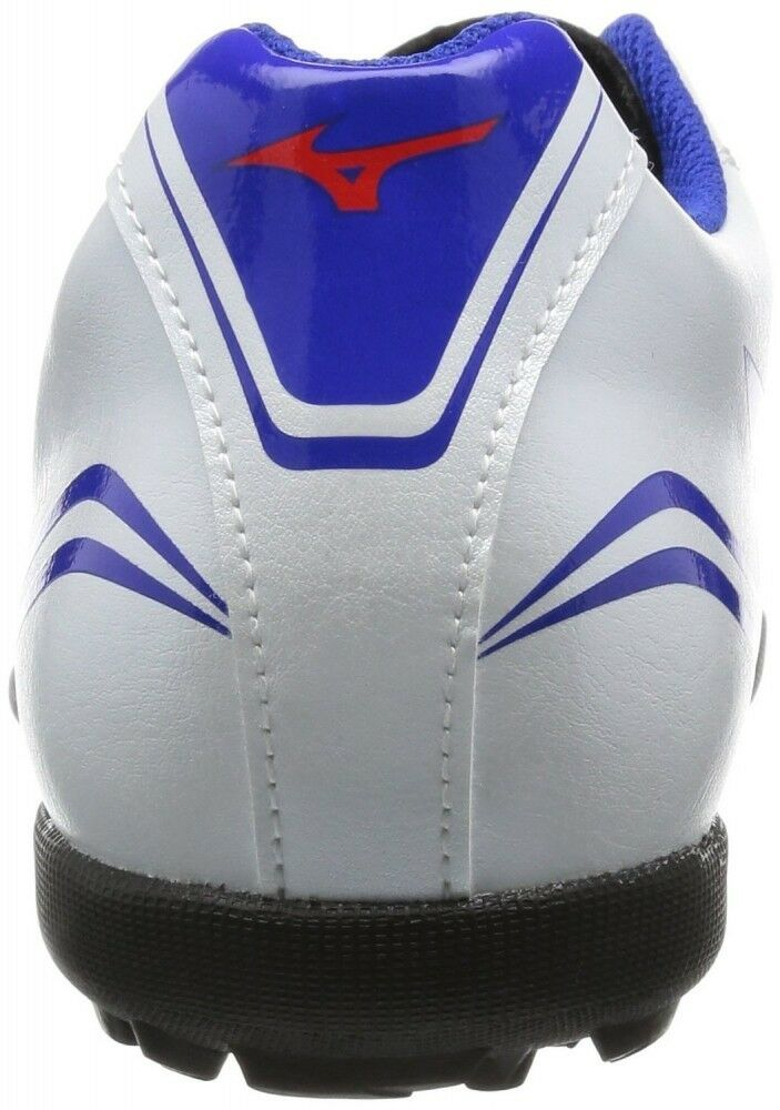 Mizuno soccer P1GD1623 training schuhe MONARCIDA FS AS P1GD1623 soccer Super Weiß pearl US9 fafc84