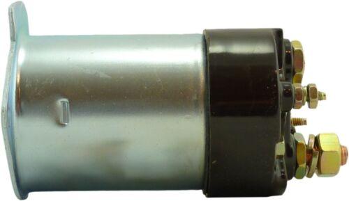 Details about  /New Solenoid 1119989 1119998 1119999  1114247 1114251 D1145 2733261 D1323  7-975
