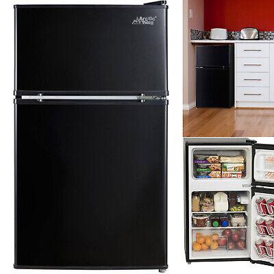 magic chef mini fridge mcbr415s
