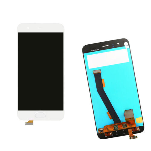 Pantalla Completa para Xiaomi Mi 6 Mi6 pantalla LCD y Pantalla Táctil Conjunto de herramientas