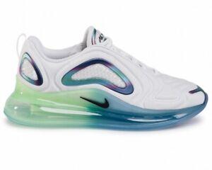 Sale Nike Air Max 720 20 CT5229 100