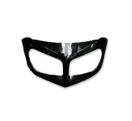 Kimpex Windshield Support 06-250-01