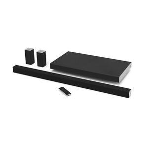 VIZIO-SB4551-D5B-SmartCast-45-Inch-5-1-Sound-Bar-System-Certified-Refurbished