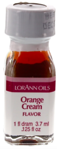 Lorann-Super-Strength-Orange-Cream-Flavor-0-125-oz