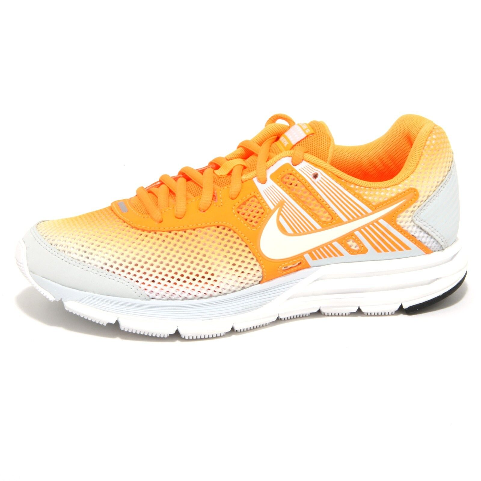 Breathe Structure Donna 1662o Sneakers Nike wfW1gZqI4