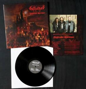 SATHANAS-Nightrealm-Apocalypse-LP-US-Black-Thrash-Death-Metal-legends