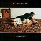 Kaleidoscope - White Faced Lady (2009)