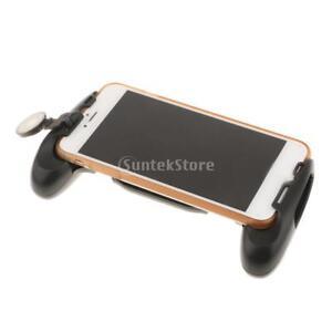 F1-Joystick-Grip-Extendable-Handle-Controller-Gamepad-for-4-6-039-039-Smartphone