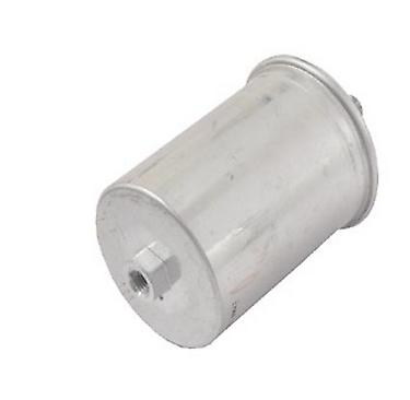Fuel Filter-Bosch WD EXPRESS 092 33013 101