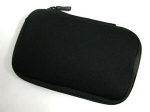 Sleeve-Portable-Pouch-for-2-5-034-Hard-Drive-Disk-Case-Bag
