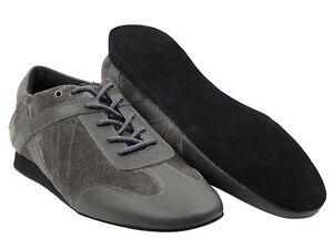 Bachata Mens Shoes