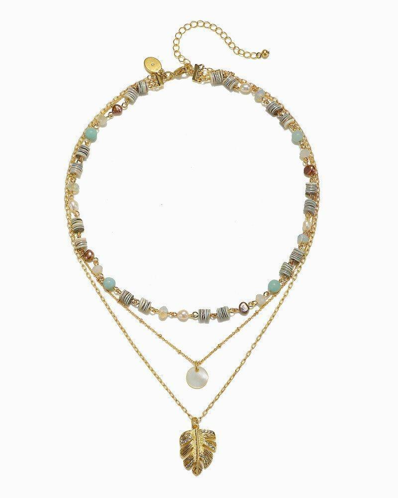 tommy bahama jewelry