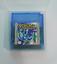FULL-Pokemon-Series-16-Bit-Video-Game-Console-Card-for-Nintendo-GBC-Classic thumbnail 10
