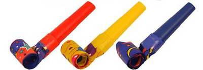 PARTY JAZZY BLOW OUTS BLOWOUTS LOOT GOODY PARTY BAG FAVOURS PINNATA FILLERS TOYS
