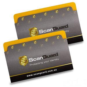 ScanGuard-Top-Opening-RFID-Blocking-Sleeves-Twin-Pack