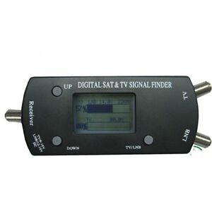 ST2-Satellite-Terrestrial-TV-Aerial-Signal-Finder-Meter-Caravan