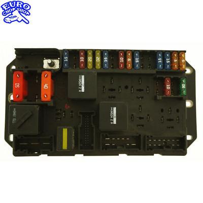 ENGINE COMPARTMENT FUSE BOX Range Rover L322 2006 06 | eBay