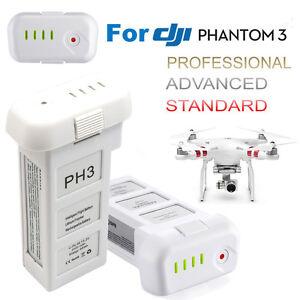 Батарея фантом на ebay отличия dji phantom 3 standard