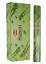 HEM-Incense-Sticks-SALE-20-Stick-Box-BUY-4-GET-4-FREE thumbnail 63