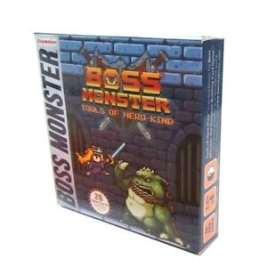 Boss-Monster-Tools-of-the-Hero-Kind-Expansion-Board-Game-Brotherwise-Games