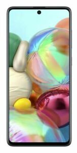 Samsung-Galaxy-A71-SM-A715F-DS-128GB-Prism-Crush-Black-Ohne-Simlock-Dual-SIM-NEU