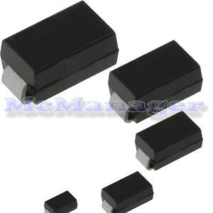 20x-Genuine-SM140A-SMD-Schottky-Diodo