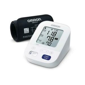 Omron-M3-Comfort-Automatic-Upper-Arm-Blood-Pressure-Monitor