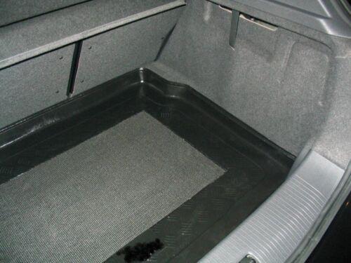 Für Opel Astra H GTC 2005-2009 Original TFS Premium Kofferraumwanne Antirutsch