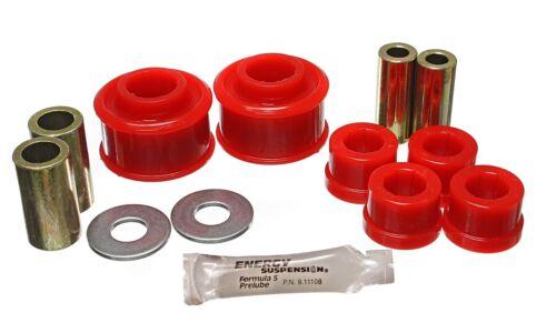 Suspension Control Arm Bushing Kit-WRX Front Energy 19.3102R