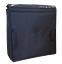 thumbnail 4 - INSULATED PIZZA DELIVERY BAG