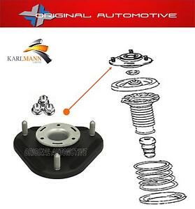For TOYOTA AVENSIS VERSO 2008/> FRONT SHOCK ABSORBER TOP STRUT MOUNTING