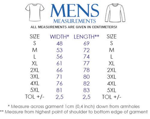 Virgin of Candelaria v1 Men/'s Beige T-shirt La Morenita all sizes
