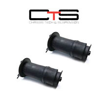 1999-04 BRAND NEW LAND ROVER DISCOVERY II AIR RIDE REAR SUSPENSION AIR SPRING