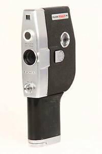 FUJICA-p1-Single-8-camera-avec-1-8-11-5mm