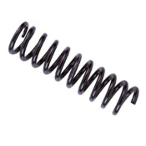 Bilstein 2x B3 Spring Front Kit Car OEM High Quality Pair 36-129171