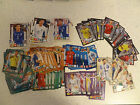 Road to euro 2018 Russia Full SET 477 Cards Panini Adrenalyn XL + 5 limited Free