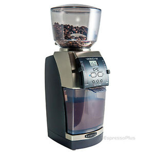 Baratza-Vario-W-986-Coffee-Grinder-Authorized-Reseller