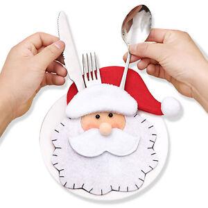 Santa-Claus-Cutlery-Gift-Bag-Christmas-Tree-Decorations-Xmas-Cutlery-Decors-HIGH