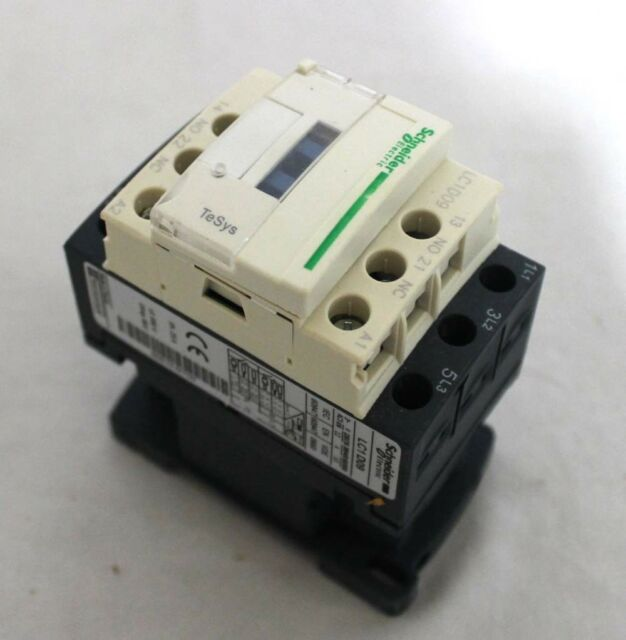 Gewindebohrer  HSSCo5  M5 7G     von TBL  P60