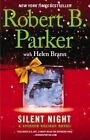 Silent Night by Helen Brann, Robert B Parker (Paperback / softback, 2014)
