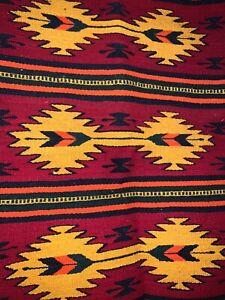 Wool Filomeno Gonzalez Perez