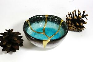 Kintsugi-Bowl-Tuma-small