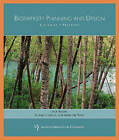 Biodiversity Planning and Design: Sustainable Practices by Mary Lee York, Elisabeth Leduc, Jack Ahern (Paperback, 2006)
