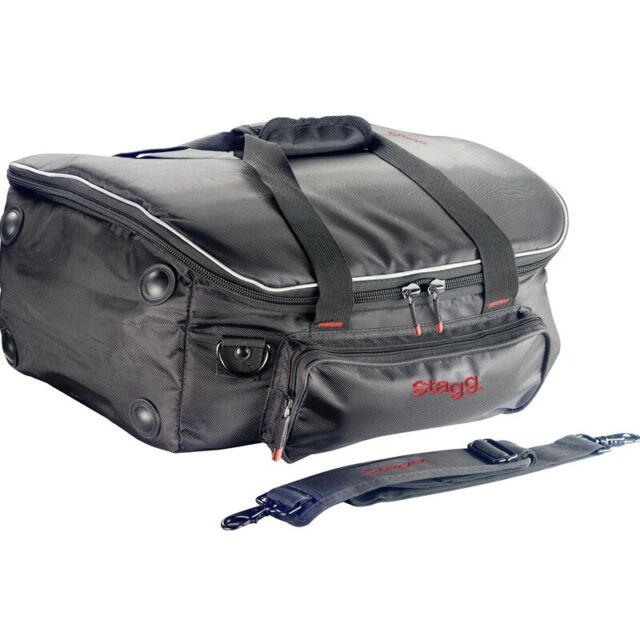 Stagg Professional Bongo Bag