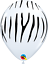 6-x-11-034-Printed-Qualatex-Latex-Balloons-Assorted-Colours-Children-Birthday-Party thumbnail 64