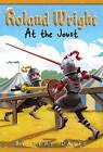 At the Joust by Tony Davis (Paperback / softback, 2011)