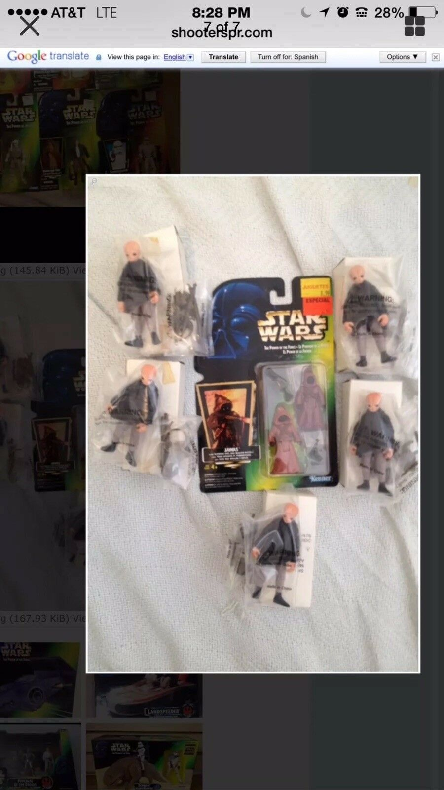 Star Wars Lot 1995-97 Sealed NEW + + + (bonus)The Cantina  BAND(RARE) 0f6458