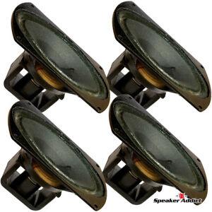 4PCS-Vintage-Alnico-4x6-Speaker-4-compact-Acoustic-Electric-Guitar-Amp-Amplifier